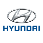 Import Repair & Service - Hyundai